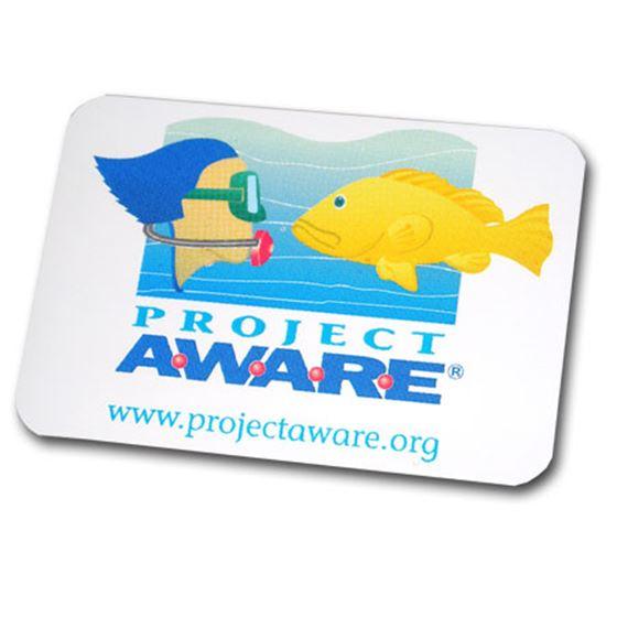 Picture of AWARE Sticker