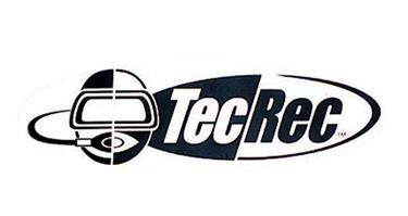 Picture of TecRec Decal