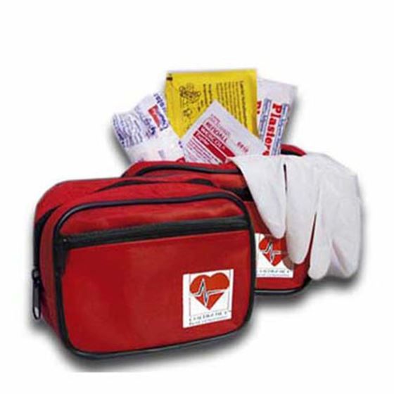 Picture of EFR First Aid Pack