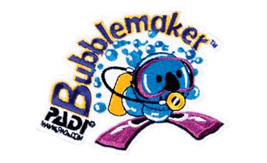 Picture of Emblem Bubblemaker