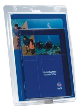 Picture of DVD Pak - U/W Navigator with Manual