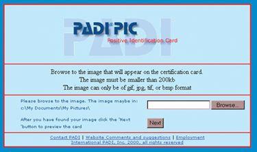 Picture of PIC - Online NON abbinato