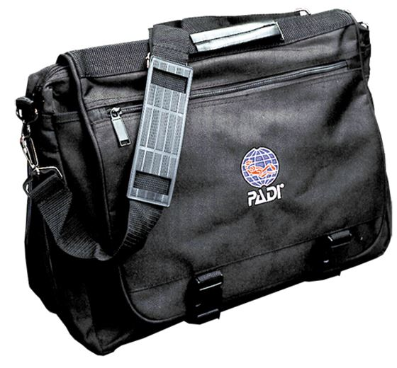 Picture of Bag - PADI Pro