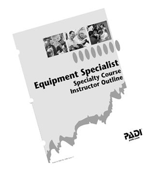 Picture of Specialty Outline - Equipment