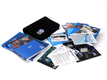 Picture of Pack - Student Materials