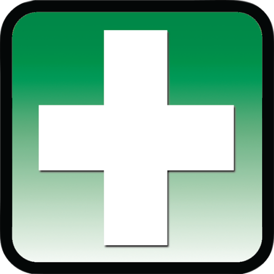 Picture of Kit studente First Aid Provider
