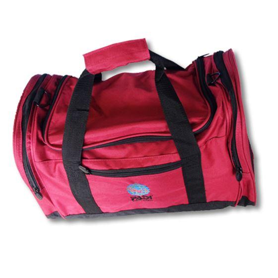 Picture of Bag - PADI, Duffel