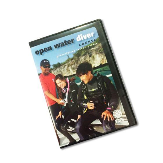 Picture of CD-ROM - O/W Prescriptive Lesson Guides (NEW VERSION 2014)