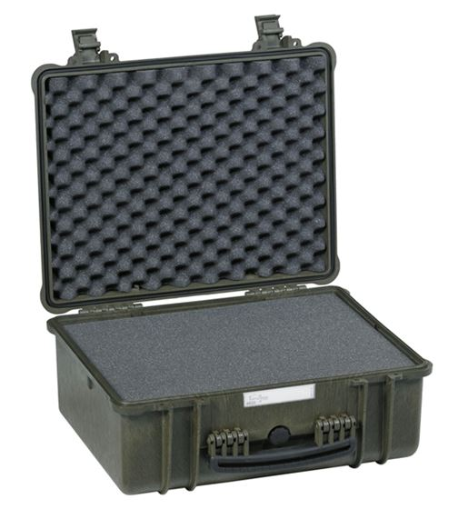 Picture of Explorer 4820G