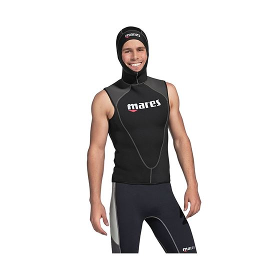 Picture of FLEXA VEST
