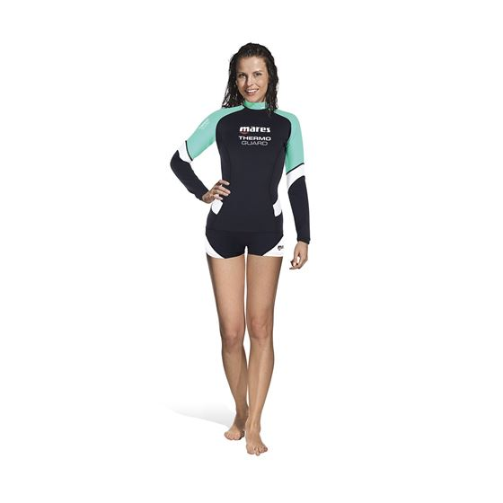 Picture of THERMO GUARD - ML - SHE DIVES