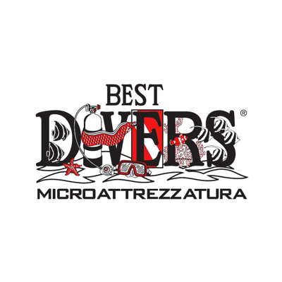 Picture for manufacturer Best Divers