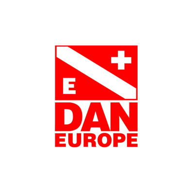 Picture for manufacturer DAN Europe