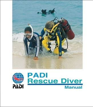 Picture of Digital Certification Pak - Rescue - Lite (no PIC required)