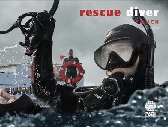 Picture of eLearning - Rescue - NEW 2020