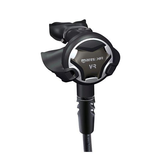 Picture of R2S - VR EROGATORE