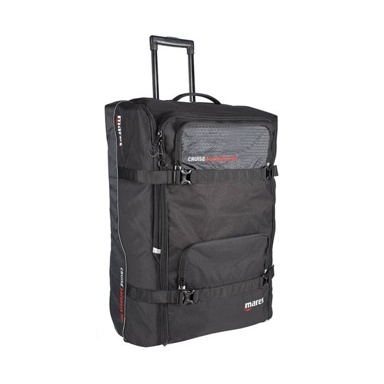 Picture of CRUISE BACKPACK PRO