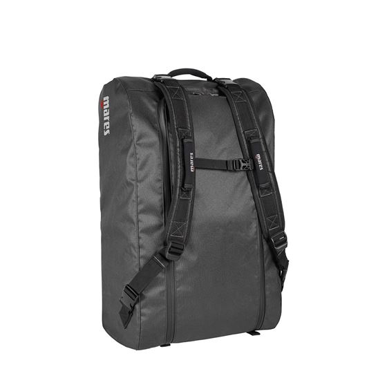 Picture of CRUISE BACKPACK DRY
