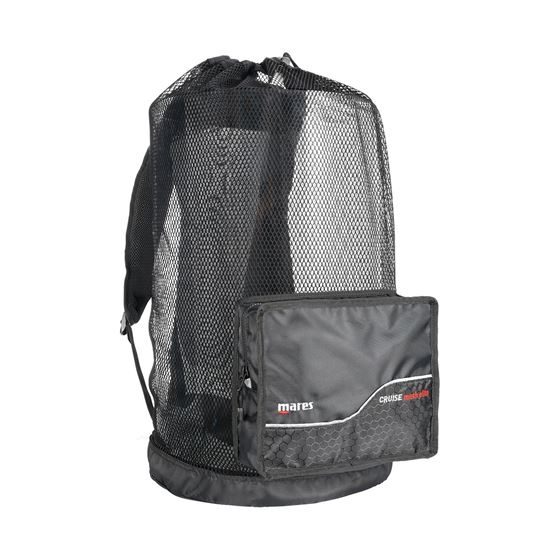 Picture of CRUISE BACKPACK MESH ELITE