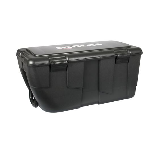 Picture of DIVING BOX