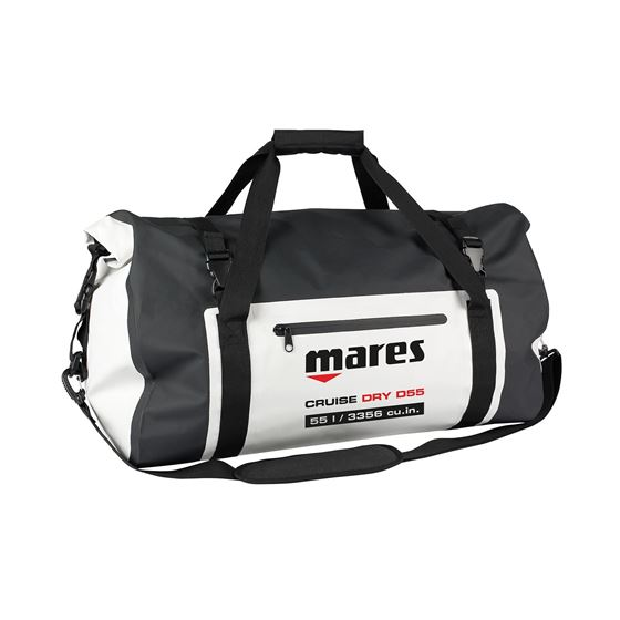 Picture of CRUISE DRY BAGS D55