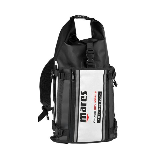 Picture of CRUSIE DRY BAGS MBP15