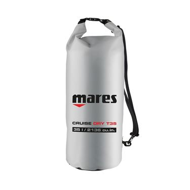 Picture of CRUISE DRY BAGS T35