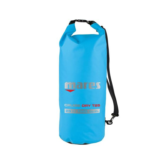 Picture of CRUISE DRY BAGS T25