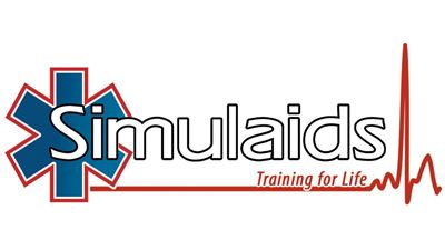 Picture for manufacturer Simulaids