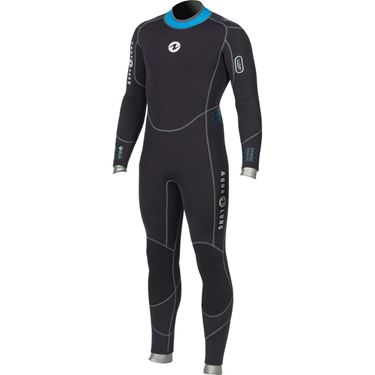 Picture of DIVE FLEX MONOPEZZO