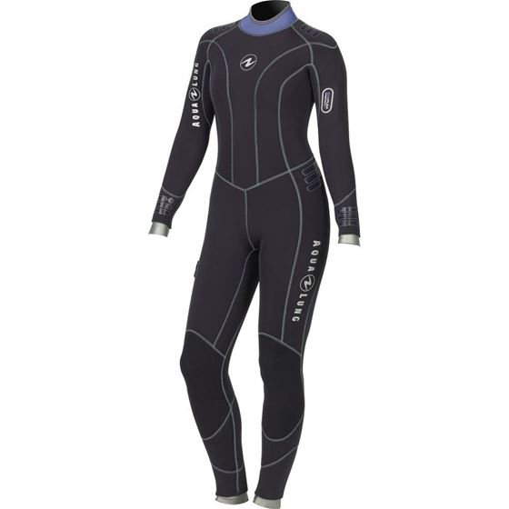 Picture of DIVE FLEX MONOPEZZO LADY