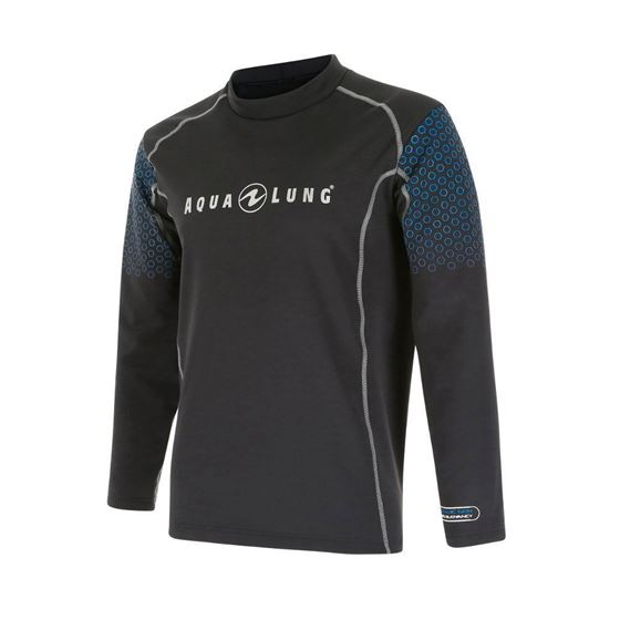 Picture of CERAMIQSKIN LONG SLEEVE