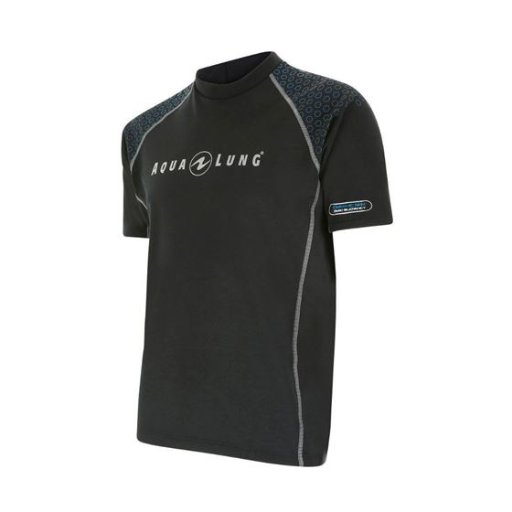 Picture of CERAMIQSKIN SHORT SLEEVE