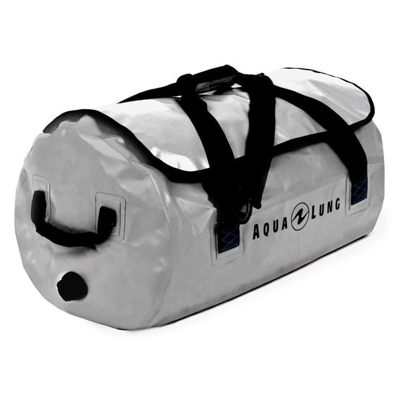 Picture of DEFENCE DUFFLE