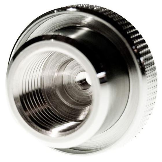 Picture of Adattatore da riempimento da DIN 477 (interno) a DIN Air/Nitrox (interno)
