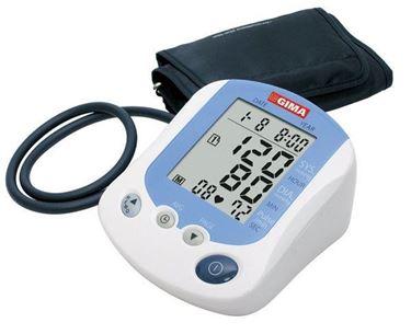 Picture of Misuratore automatico di pressione