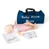 Picture of LAERDAL BABY ANNE pelle chiara