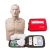 Picture of INNOSONIAN MOLEY + AED TRAINER