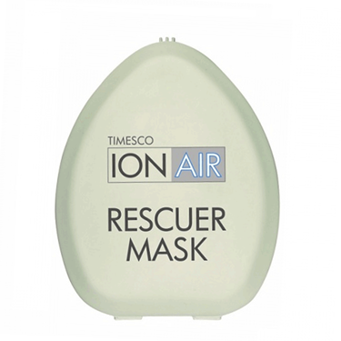 Picture of TIMESCO RESCUE MASK
