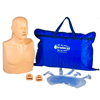Picture of VIMETECSA PRACTI-MAN ADVANCE + AED TRAINER