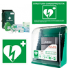 Picture of AED EASY PLACING KIT