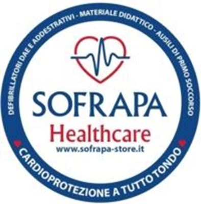 Picture for manufacturer Sofrapa