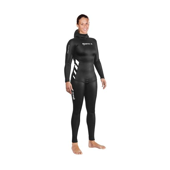 Picture of Apnea Instinct 30 Lady Pantalone