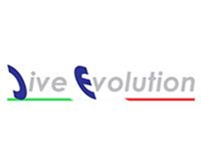 Picture for manufacturer Dive Evolution