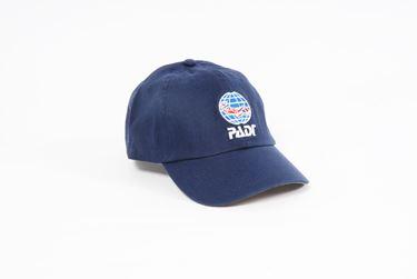 Picture of Hat - Team PADI