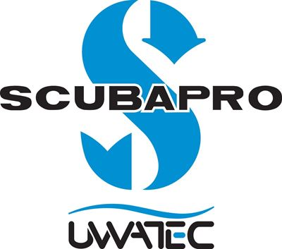 Picture for manufacturer SCUBAPRO