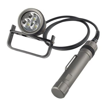 Picture of Torcia XR DCT Canister Light