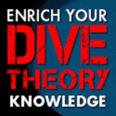 Picture of eLearning Online - Dive Theory