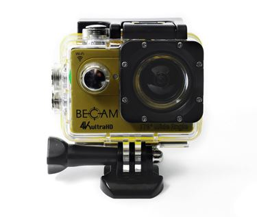 Picture of BECAM 4K - BESTDIVERS
