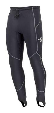 Picture of SCUBAPRO K2 Light  Pants
